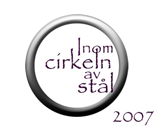 Inom cirkeln av stål